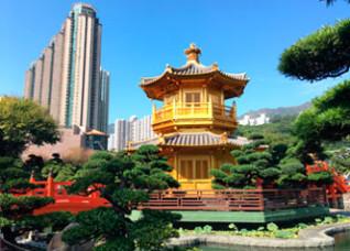 2016dec-hk